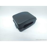 Volkswagen Beetle Golf Jetta Audi TT A/C Expansion Valve Cover 1H0820692