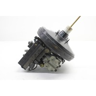 1995 Volkswagen Golf Jetta Power Brake Booster 1H1614021C 1H1698107B
