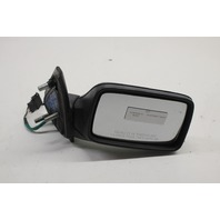 1993 1994 1995-1999 Volkswagen Golf Jetta Right Passenger door Mirror Black