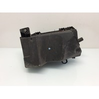 1999 2000 2001 2002 2003 Volkswagen Jetta Golf air cleaner 1.9 tdi 1J0129607AE