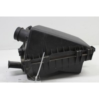 Audi TT Volkswagen Golf Jetta Air Cleaner Box 1J0129620A