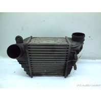 1999 2000 2001 2002 2003 Volkswagen Jetta Golf 1.8L 1.9L Turbo Intercooler