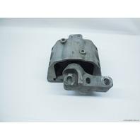 2000 2001 2002 2003 2004 2005 Volkswagen Golf Beetle Jetta Engine Motor Mount