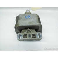 99 00 01 02 03 04 05 Volkswagen Jetta Golf Beetle Transmission Mount 1J0199555An