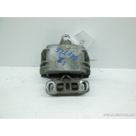 1999 2000 2001 2002 2003 2004 05 Volkswagen Jetta Golf Beetle Transmission Mount