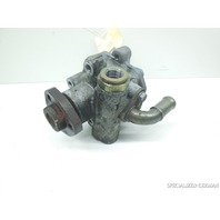 1999 2000 - 2003 2004 2005 Volkswagen Beetle Jetta Golf 1.9T Power Steering Pump