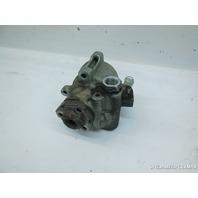 Volkswagen beetle Jetta Golf Power Steering Pump 1J0422154C