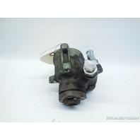 1999 2000 - 2004 2005 Volkswagen Jetta Golf Beetle 1.9 TDI Power Steering Pump