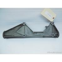 2000 2001 2002 2003 2004 Audi TT rear differential mount bracket 1J0599287C