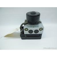 Volkswagen Jetta Beetle Golf Abs Pump Anti Lock Brake System Pump 1J0614117D