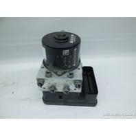 2006 2007 2008 2009 2010 Volkswagen Beetle Anti-Lock Abs Brake Pump 1J0614517M