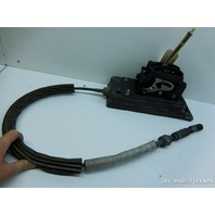 99 00 01 02 03 04 05 Volkswagen Jetta Beetle Golf 2.0 Automatic Shifter cable