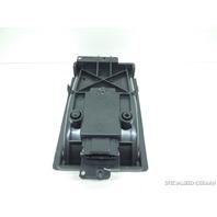 Audi Volkswagen Heater Blower Motor Resistor 1J0819022A Used Oem