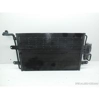 99 00 01 02 03 04 05 Volkswagen Jetta Golf Audi Tt Ac Condenser 1J0820411D