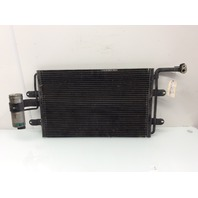 1999 - 2004 2005 Volkswagen Jetta 2.0L A/C Air Conditioner Condenser 1J0820411L