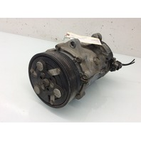 Volkswagen Jetta Golf Beetle Audi TT A/C Air Conditioner Compressor 1J0820803L-Kyle (Could be two different Brands)