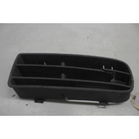 1999 2000 2001 2002-2007 Volkswagen Golf Left Driver Side Bumper Grille Damage