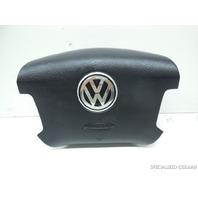 2003 2004 2005 Volkswagen Passat Jetta 4 Spoke Driver Steering Wheel Air Bag