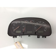 2004 2005 2006 Volkswagen Golf AT Speedometer 1J0920907B