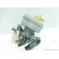 2000 2001 2002 Audi TT 225hp Brake master cylinder amu 1J1614019A