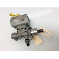 02 03 04 05 Volkswagen Beetle brake master cylinder 1.8t 1J1614019C