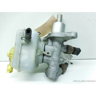2000 2001 2002 Audi TT brake master cylinder 225hp Amu 6 speed 1J1614019F