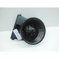 Audi Volkswagen Heater Blower Motor 1J1819021A