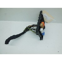 00 01 Audi Tt Engine Wire Harness Plug Cut Pigtail 1J1941379