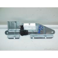 2002 2003 2004 2005 Volkswagen Jetta Trunk Latch Actuator Bracket 1J5827425D
