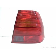 1999 2000 2001 2002 2003 Volkswagen Jetta Sedan Right Tail Light Lamp 1J5945096S