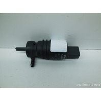 Audi Volkswagen Windshield Washer Bottle Pump 1J5955651