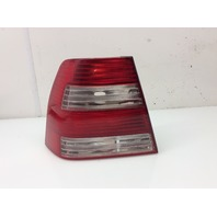 04 05 Volkswagen Jetta Tail Light Left Driver 1Jm945095