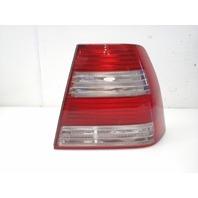2004 2005 2007 Volkswagen Jetta Right Tail Light  1JM945096
