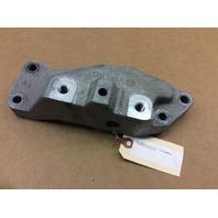 06 07 08 09 10 11 12 Volkswagen Jetta Beetle Golf transmission mount bracket