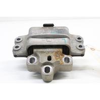 2008 Audi A3 Left Driver Engine Motor Bushing Support Mount 1K0199555R