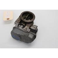 Volkswagen Beetle Golf Jetta 2.0L Diesel Throttle Body Assembly 1K0253691E