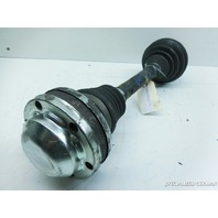 Volkswagen Golf EOS Passat CC Audi A3 Left Axle Shaft 1K0407271EE