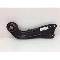 Volkswagen Jetta Gti Passat Rabbit Audi TT A3 left rear lower control arm trailing