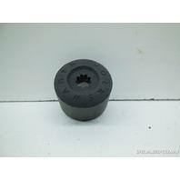Audi Volkswagen Wheel Lug Nut Cap 1K0601173