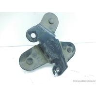 06 07 08 Volkswagen Jetta Gti Eos Abs pump bracket mount 1K0614235A