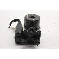 Audi A3 Volkswagen Jetta Rabbit Golf ABS Anti Lock Brake Pump 1K0614517AE