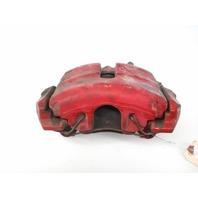 2005 2006 - 2009 2010 Volkswagen Jetta Left Front Brake Caliper 1K0615123E RED