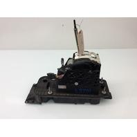 06 07 08 09 10 Volkswagen Passat 2.0t automatic shifter shift lever 1K0713061