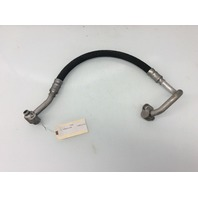 Volkswagen EOS R32 Audi A3 A/C Air Conditioner Hose Line Pipe 1K0820721AB