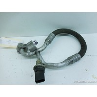 Volkswagen Jetta Gold EOS Audi A3 2.0 A/C Air Conditioner Hose Line 1K0820721BK