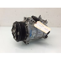2016 Volkswagen Passat Jetta Beetle 1.8 A/C AC Air Conditioner Compressor