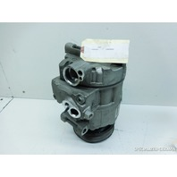 Volkswagen EOS Beetle Tiguan A/C Air Conditioner Compressor 1K0820859E