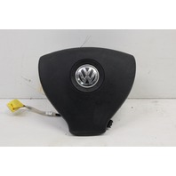 Volkswagen Passat EOS Tiguan GTI Steering Wheel Air Bag 1K0880201CB
