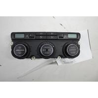 2009 Volkswagen Golf Jetta Rabbit Tiguan Temperature Control 1K0907044DE