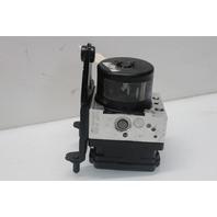 Volkswagen Jetta ABS Pump Anti Brake Lock Unit 1K0907379AD